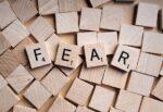 """Focus sulla psiche, tra crisi del periodo e paura del vaccino. L'esperto: """"Impennata di stati d'ansia"""""""