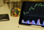 Consigli per principianti che si affacciano al trading online