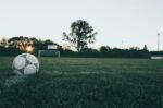 Palermo calcio: il capitano Alessandro Martinelli è costretto a ritirarsi