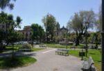 Piazza Cavour, la proposta del presidente Ferrara (III Municipio) per valorizzarla definitivamente