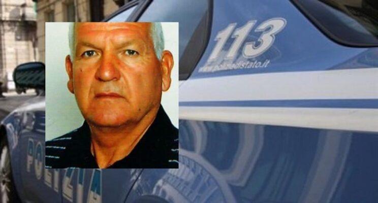 L'omicidio di Pasquale Mangione nel 2011, svolta nelle indagini: arrestati tre soggetti