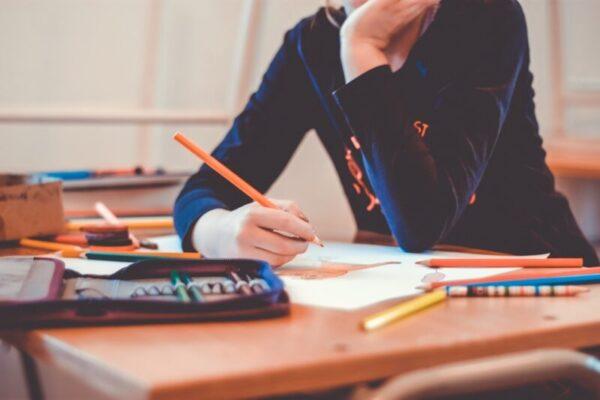La scuola come unico antidoto alla violenza diffusa tra i giovani