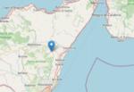 Terremoto in Sicilia, trema la terra in superficie: la scossa nel Catanese – I DETTAGLI