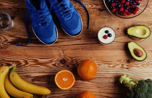 Provvedimenti in materia dilavoro sportivoe disemplificazioniesicurezzain materia di sport