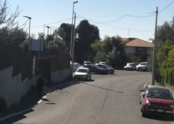 """Catania, la prima campanella nelle scuole è pronta a suonare. Buceti (IV Municipio): """"Serve un piano per il traffico"""""""