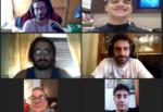 """Cyberchallenge nazionale, pronti alla sfida gli """"hacker etici"""" dell'Università di Catania"""