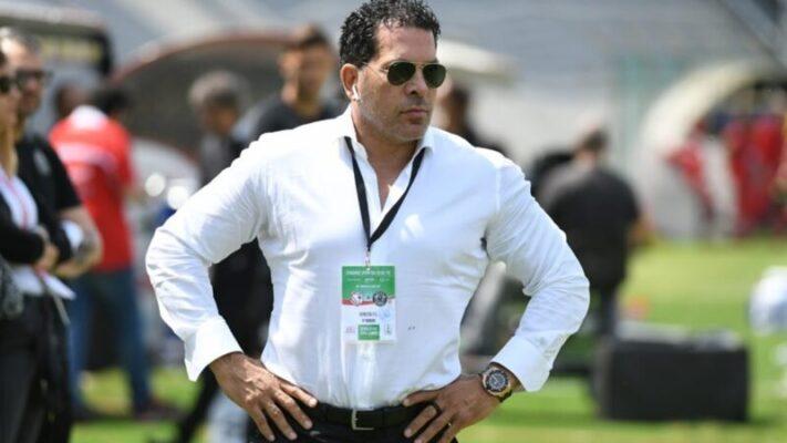 """Calcio Catania, Ferraù dà il benvenuto a Tacopina: """"Le promesse si mantengono"""", firma nel pomeriggio"""