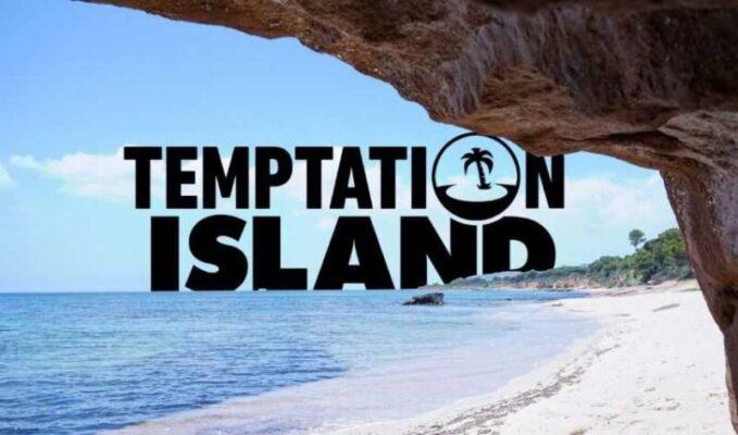 Temptation Island 2020, slitta la prima puntata: tutta colpa di una delle coppie, data di inizio e dettagli
