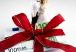 Bonus matrimoni, ecco i criteri per ottenere il contributo dalla Regione