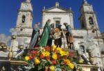 """Giornata Mondiale del Turismo: le """"Varicedde"""" dal 26 al 29 settembre promuovono la Settimana Santa di Caltanissetta"""
