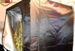 """Con serra e """"grow box"""" coltivava ed essiccava marijuana: scattano le manette per 28enne"""
