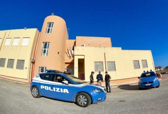 Noto, posti di blocco in città: violazioni e multe fino a 10mila euro