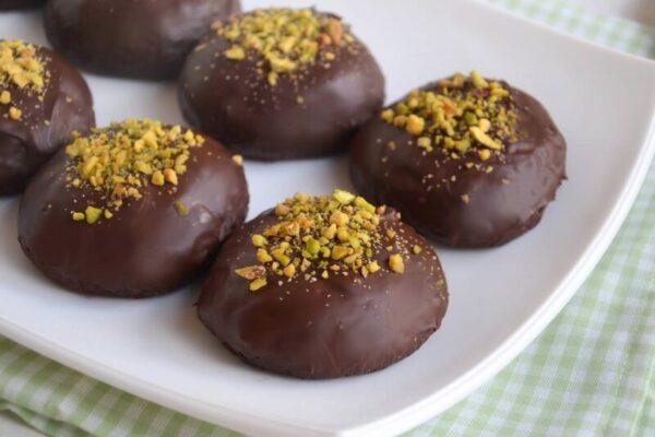 Rame di Napoli, è tempo di prepararle homemade: la ricetta originale dell'irresistibile dolce catanese