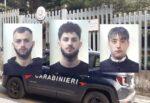 Succede a Catania e provincia: 27 ottobre MATTINA