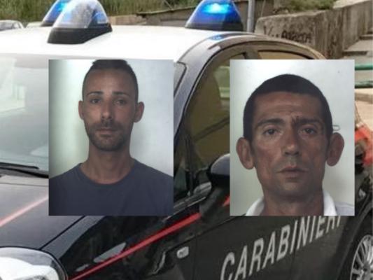 Siracusa e Augusta nel mirino dei controlli: perquisizioni, sanzioni, denunce e anche due arresti