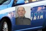 Catania, arsenale di armi e mezzo chilo di droga nel cortile di casa: arrestato