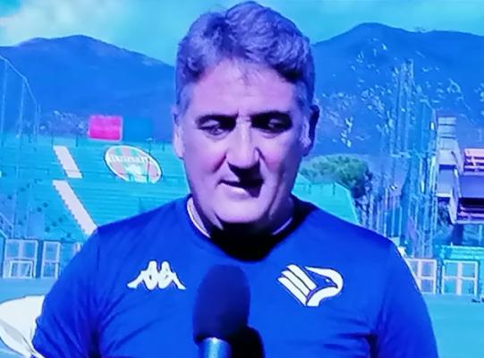 Palermo, finalmente debutto al Barbera: contro l'Avellino due cambi. Le probabili formazioni