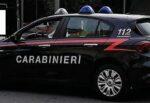 Controlli anti Covid a Catania e provincia: chiuso centro scommesse, multe salate