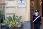 """Catania, litiga con la madre e si reca dai carabinieri: """"Sono un latitante e mi sono venuto a costituire"""""""