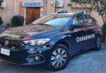 Rapporti sessuali con un minore, scappa da Roma per nascondersi in Sicilia: arrestato 59enne
