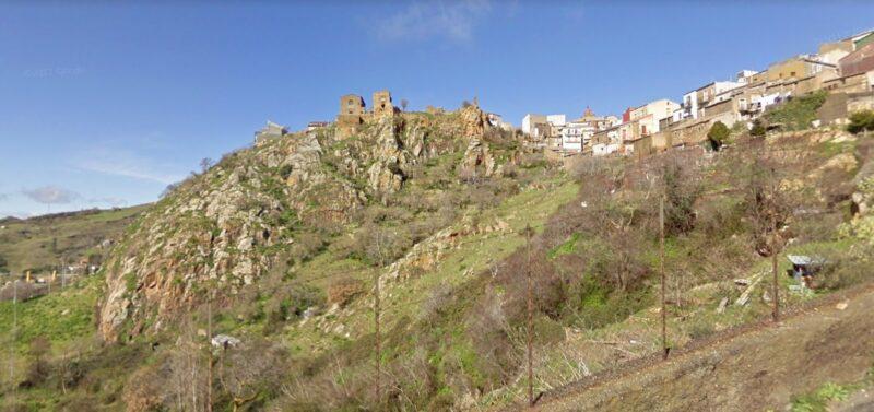 Messina, dal Governo Musumeci oltre un milione di euro per risanare il centro storico di Cesarò