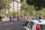 """Cimitero di Catania, le regole per gli ingressi nei giorni """"dei morti"""": orari, ordine e accompagnatori"""