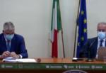 Emergenza Coronavirus, in Italia vicini allo scenario 4: rischio elevato per Sicilia e altre 10 Regioni – VIDEO e DETTAGLI