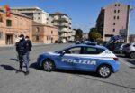 Passeggiava per la città indisturbato, ma era ai domiciliari: arrestato evasore recidivo a Ragusa