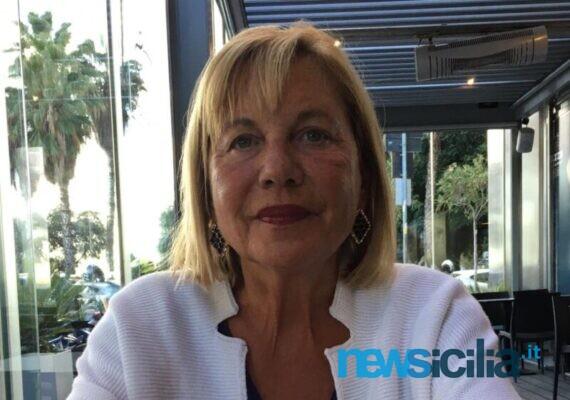 """Il """"Karol Wojtyla"""" di Catania: esempio di efficienza nella scuola siciliana, l'intervista al Dirigente Di Piazza"""
