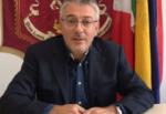 Coronavirus Catania, a Belpasso 105 positivi attivi e 10 ospedalizzati: l'aggiornamento del sindaco Motta