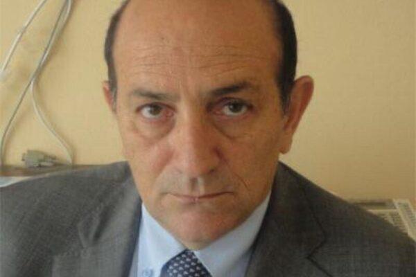 """Al Policlinico """"G. Rodolico – S. Marco"""" di Catania si insedia il nuovo direttore generale Gaetano Sirna"""
