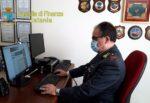Catania, denunciati 18 percettori del Reddito di Cittadinanza: ci sono anche mafiosi del clan Cappello