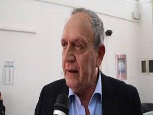Catania, aggressione operaio Sidra: la vicinanza del presidente Fatuzzo e dei consiglieri di amministrazione