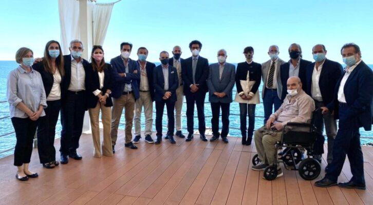 Federalberghi Sicilia rinnova le cariche: Nico Torrisi confermato presidente regionale