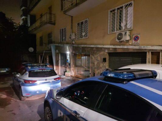 Catania, donna minacciata dall'ex compagno con foto di proiettili: stalker denunciato