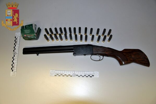 La paura, il sequestro del figlio di 4 anni e le minacce col fucile: la RICOSTRUZIONE della trattativa con Giuseppe Frasillo