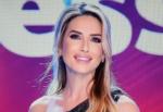 """Coronavirus, altro contagio nel mondo della tv italiana. Positiva la giornalista Giorgia Rossi: """"Sono a casa"""""""