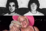 Giorgio e Toni, uccisi perché ziti: a 40 anni dal delitto, Massimo e Gino sposi a Giarre