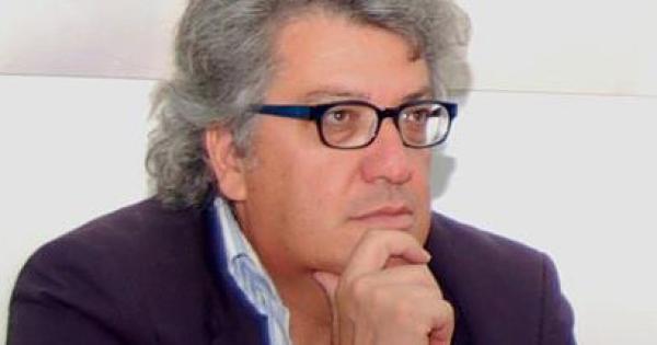 Coronavirus, in Sicilia c'è una nuova vittima: è morto il giornalista Gianni Molè