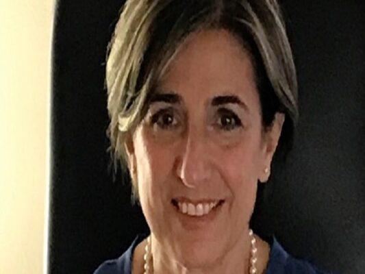 Girolama Fontana nuovo capo Soprintendenza dei Beni Culturali e Ambientali di Trapani