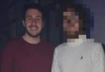 Tragedia in Sicilia, Giuseppe Colletti muore a soli 21 anni per un malore: due anni prima stessa sorte per il padre