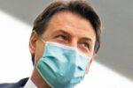 Coronavirus, verso il nuovo Dpcm: in arrivo misure ancora più restrittive nel dubbio tra lockdown sì o no