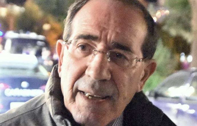 """""""Terremoto"""" nella vita politica di Ramacca: sfiducia al sindaco Limoli, presto un commissario"""