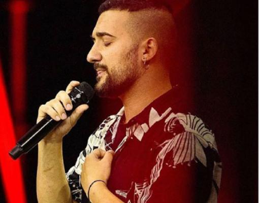 Sicilia e Lombardia in un unico talento musicale: continua il sogno di Roccuzzo a X-Factor