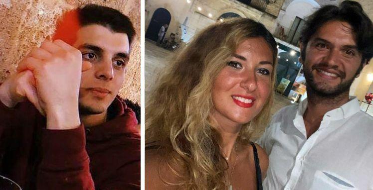 La banalità del male: riflessioni sul caso di Lecce