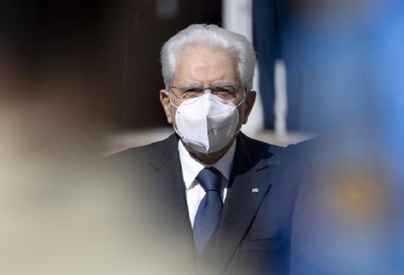 Crisi di Governo, Mattarella riceve Conte: necessario e indispensabile chiarimento politico alle Camere