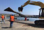 """Dal """"porto dell'Etna"""" alla Siracusa-Gela, è tempo di lavori e investimenti in Sicilia: i DETTAGLI"""