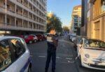 Francia rimpiomba nel terrore, prete ferito a colpi di pistola in pieno giorno: aggressore in fuga – VIDEO