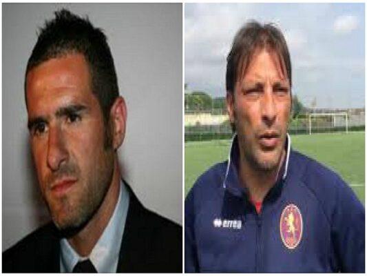 """Catania-Ternana, Raffaele contro Lucarelli: sfida ad altissima """"tensione di gioco"""", ma non solo"""