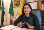 """Coronavirus, altri tre nuovi casi: due sono minorenni. Il sindaco di Menfi: """"Non vi assembrate"""" – VIDEO"""
